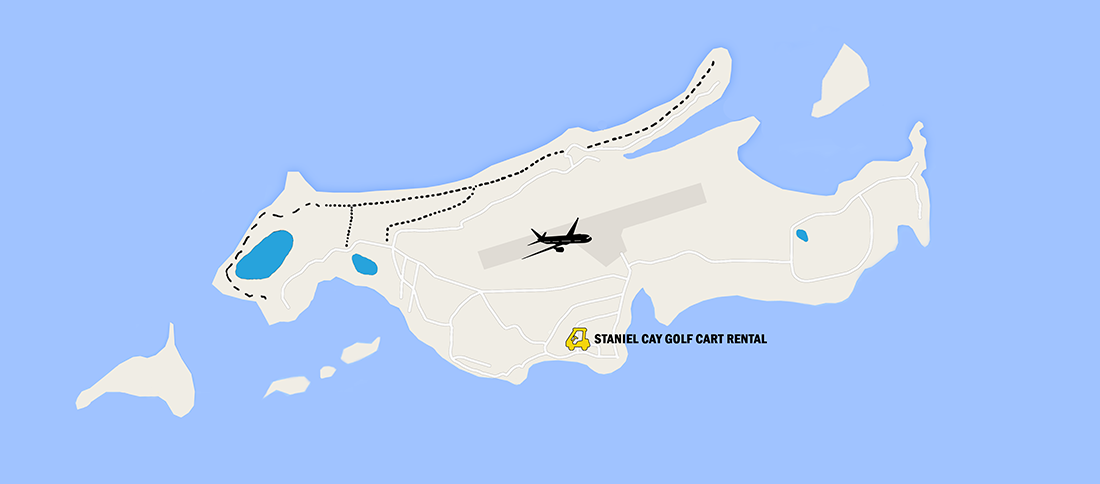Staniel-Cay-Map-2
